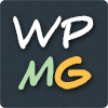 WordPress Mailing Group - ListServ