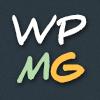 WordPress Mailing Group - ListServ