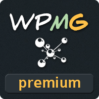 WP MailingGroup Premium