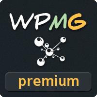 Premium Plugin Launch!