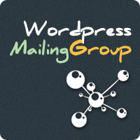 Wpmg – Emails Not Being Sent – Troubleshooting